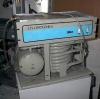 CTI SCWater Cooled Compressor