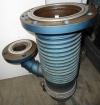 CVC PMC 6 Diffusion Pump Inlet