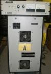 ERATRON Plasma Power supply