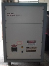 Hitran 10 KW DC Magnetron Power Supply