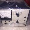 CVC/GIC 300 Vacuum Gauge