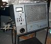 CEC Leak Detector