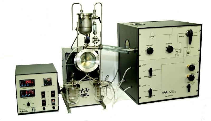 lab3-2011-c-1